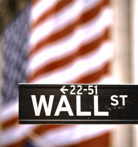 Wall Street Fraud Watchdog